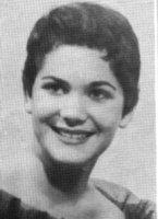 1958photos