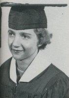 Dorothy Glade